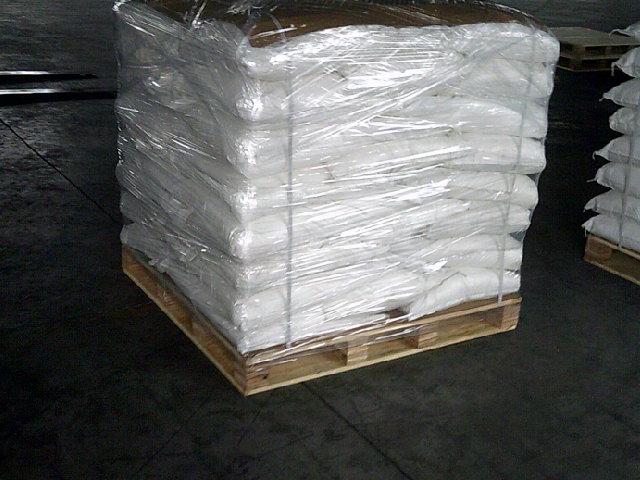 99%Sodium Metaborate tetrahydrate10555-76-7