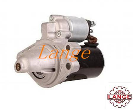 Bosch 0001107438, 0001107439,automotive starter
