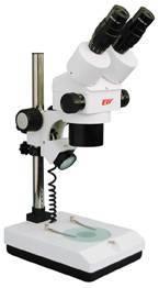 XTS Binocular stereo microscope