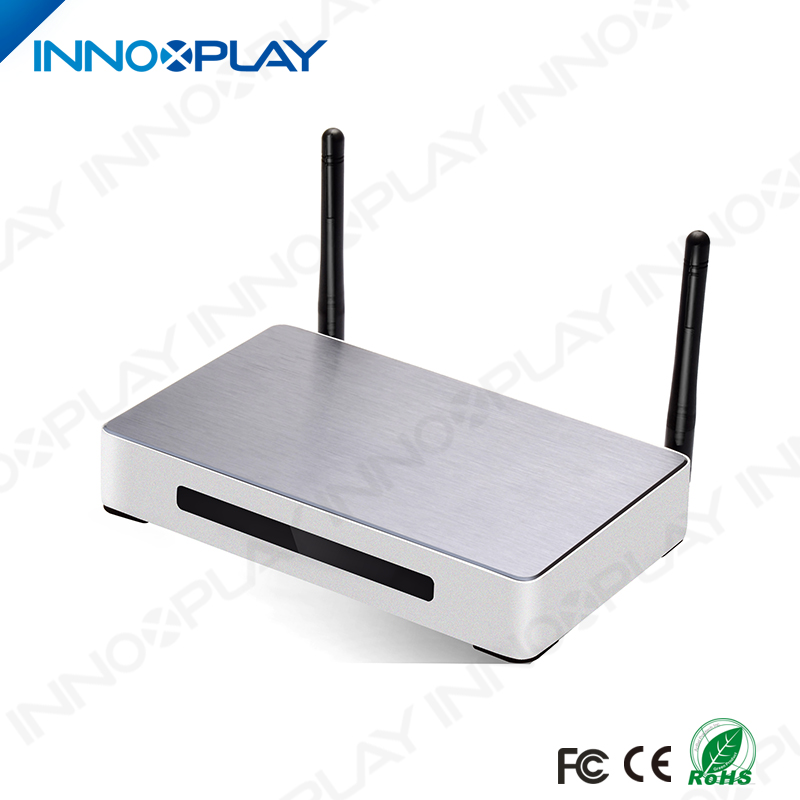 newest iptv box accept ODM /OEM free iptv test account iptv arabic channels free subscription lif