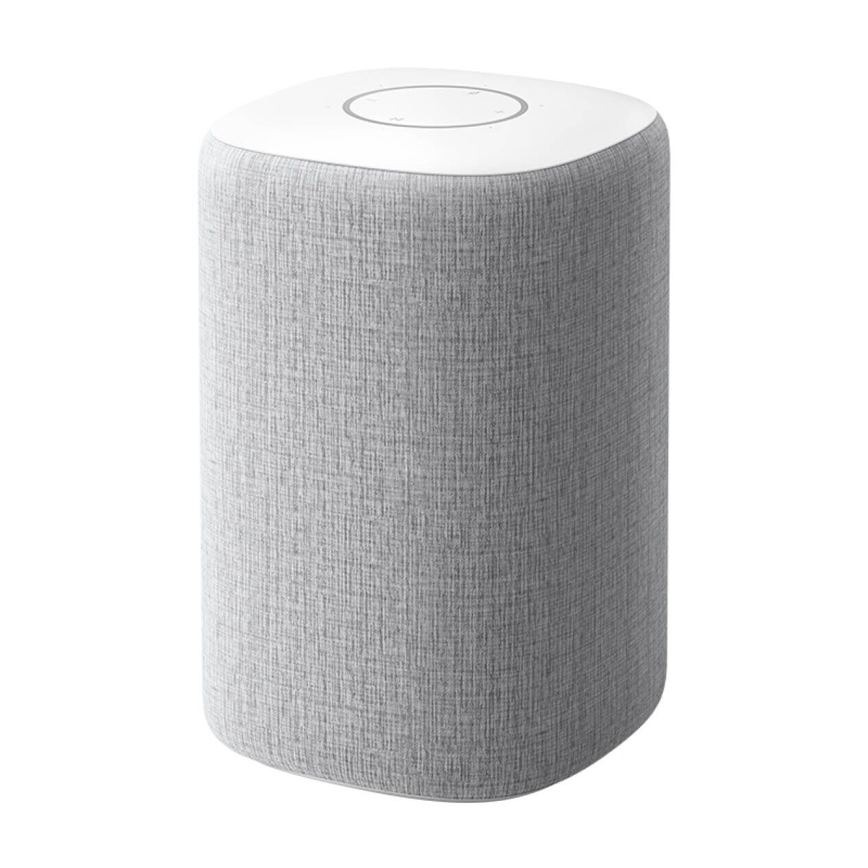 Voice remote control home appliances artificial intelligence speaker network wireless WiFi AUDIO SUB
