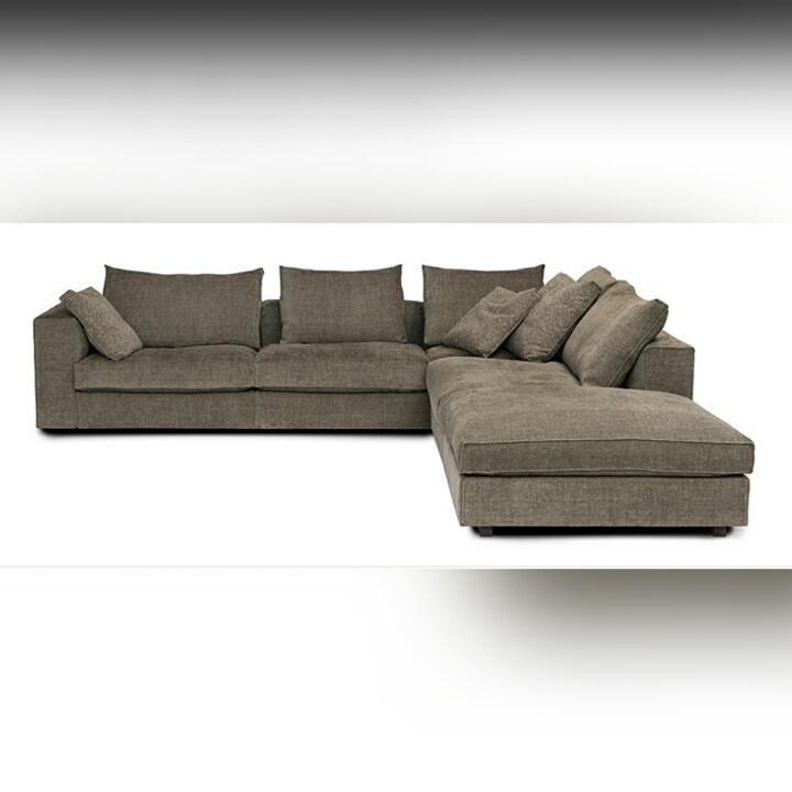 Comfortable 2017 High Quality Cheap New Design Sofa