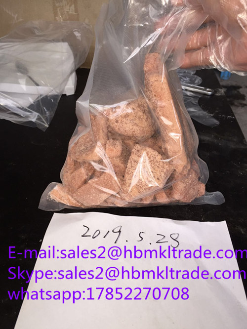 High purity bmdp