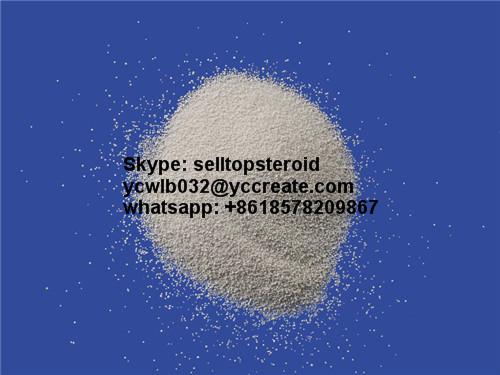 Buy MK-677 Ibutamoren Raw Sarm Powders Online