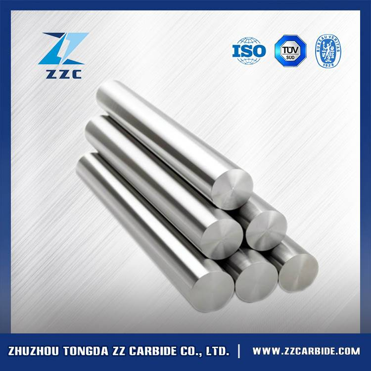 tungsten carbide rods/carbide bar