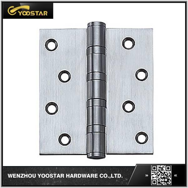 Stainless steel 304 hinge