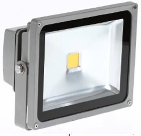 indoor and outdoor project Led Flood lights