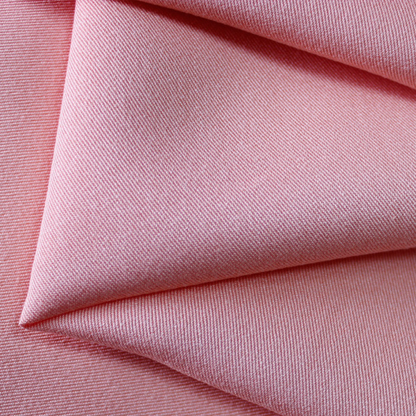 polyester/viscose twill fabrics for uniform,t/r fabrics for workwear