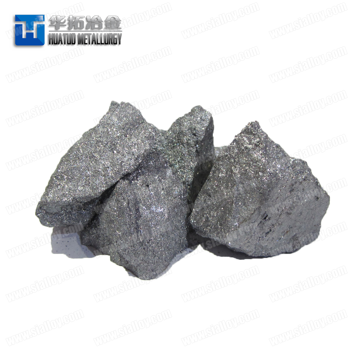 Cheap Price of Ferro Silicon from China