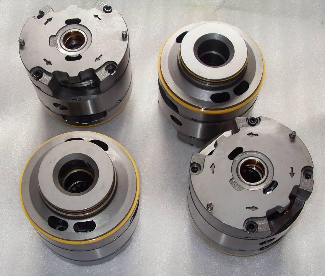 Rexroth/Vickers/Denison Cartridge kit (PVQ5-1X193R, 25VQ21, T6DCCM B17,28,35 )