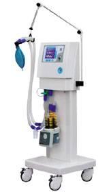 Offer Ventilator AJ-2205, China