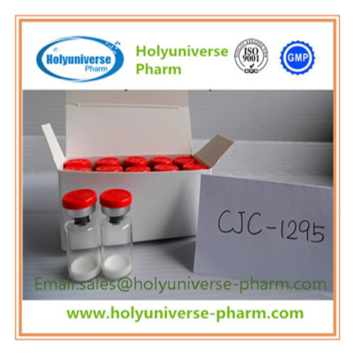 CJC 1295 dac without dac For Anti-aging and Beauty