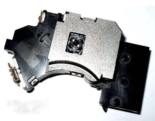 pvr-802w for ps2 laser lens