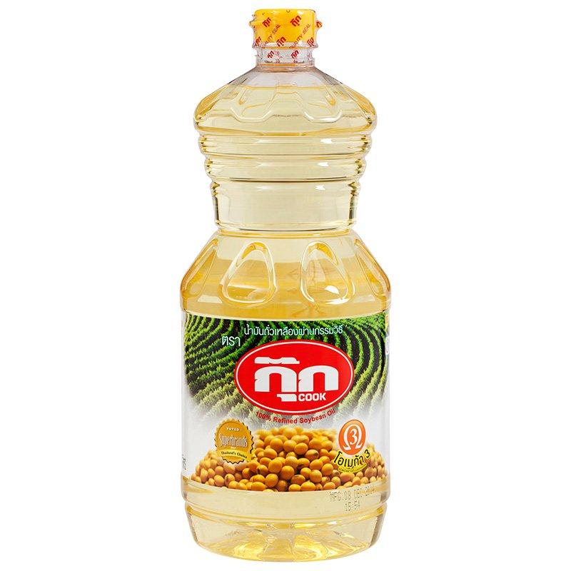 Refined Corn Oil for Sale