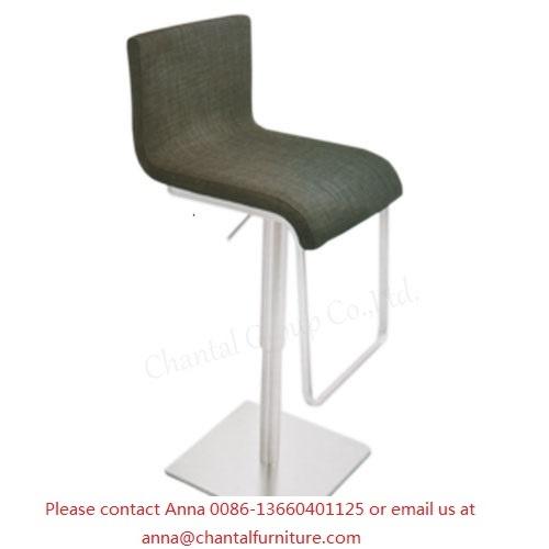 Adjustable Comfortable bar stool CBS-072