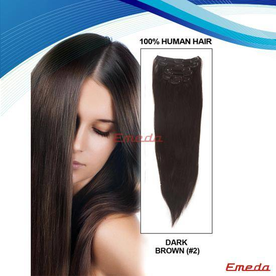 The best hair entension clip in hair extensions in stock for beauty