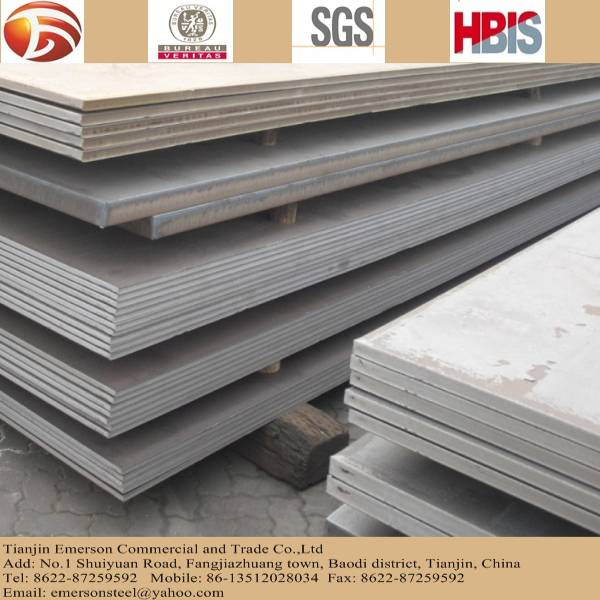 standard steel plate sizes, standard steel plate thickness and steel plate weights large on stock fo