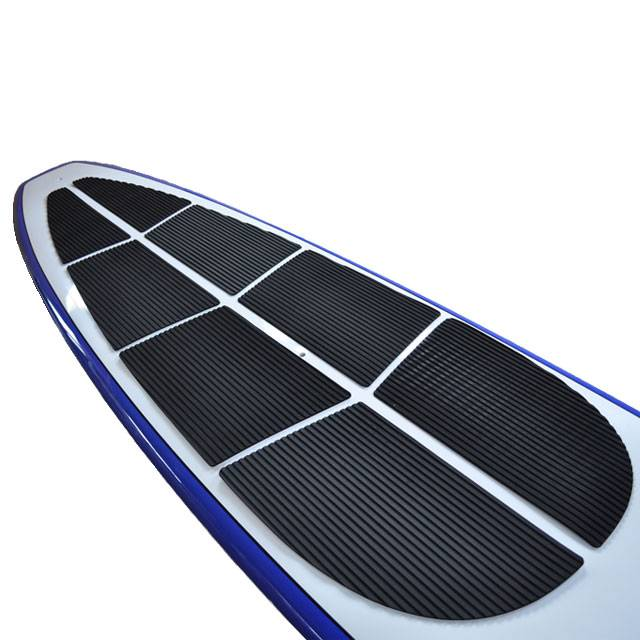 Customized surf pads,OEM surf pads,China factory surf pads