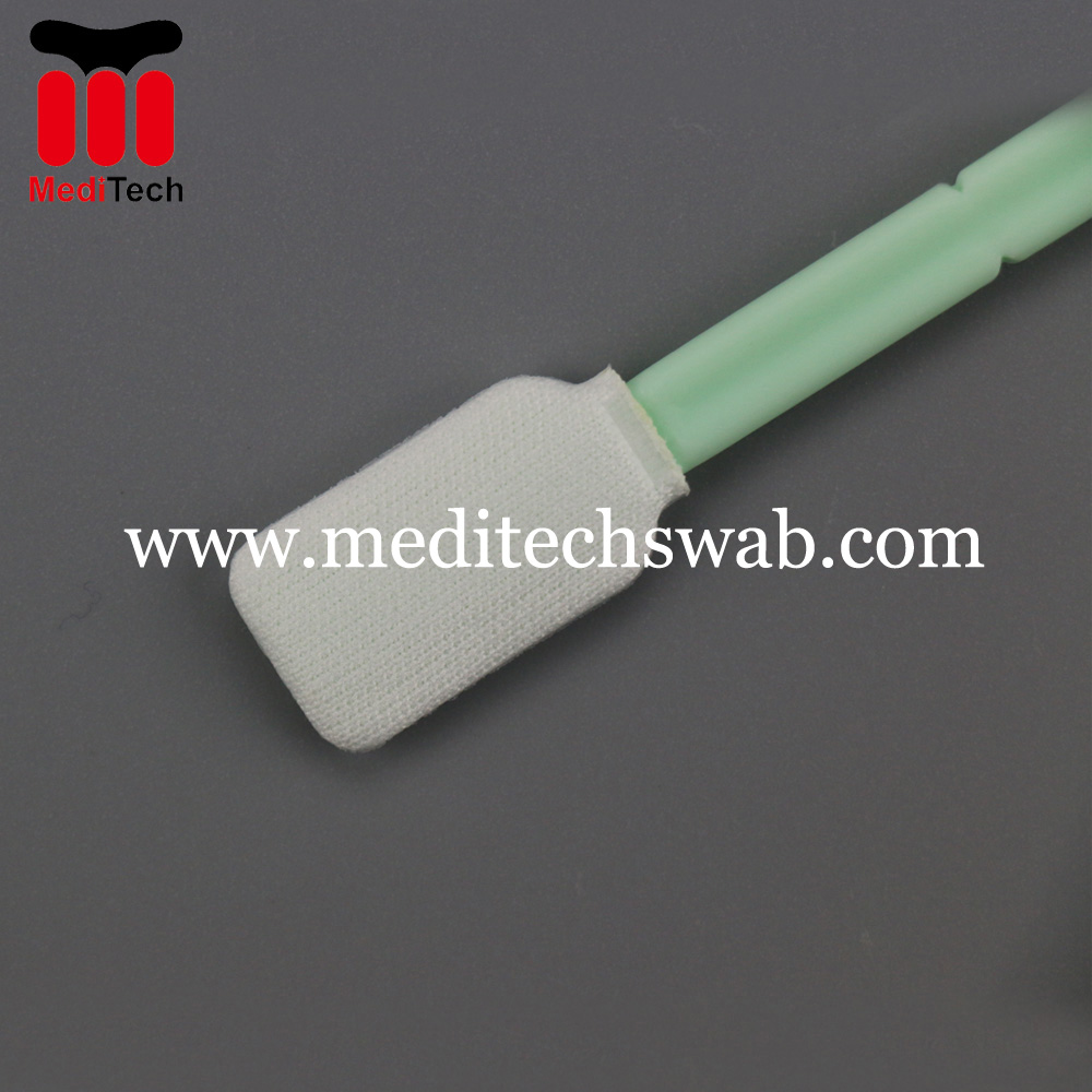 Dslr Sensor Swabs