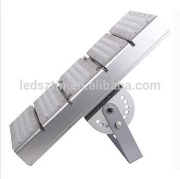 LED tunnel light 80w 120w 160w 200w
