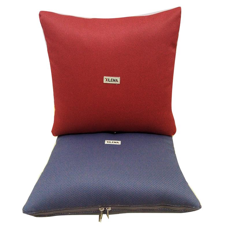 Kids Comfortable Pillow Blanket