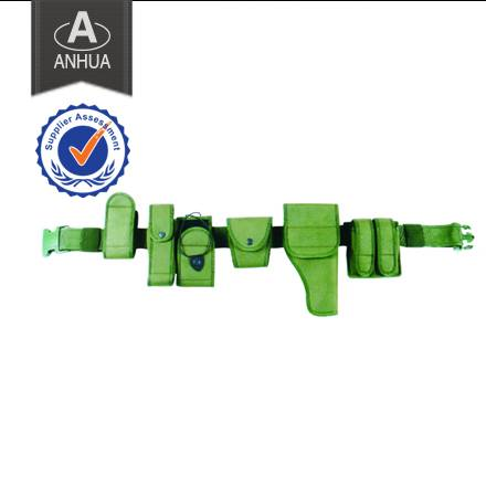 Duty Security Belt DSB-6