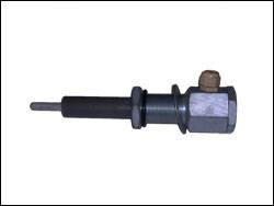 ICCP probe mmo anode for cathodic protection