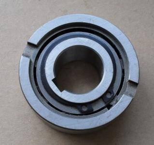 ASNU30 bearing