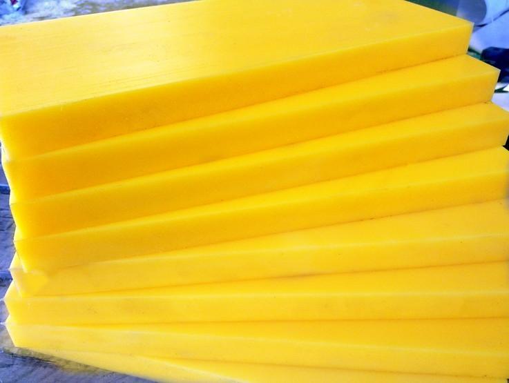 UHMWPE sheet Ultra high molecular weight Polyethylene HDPE board