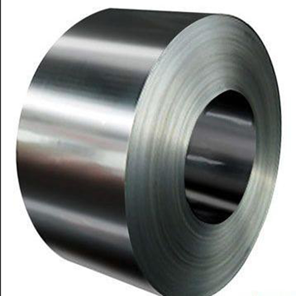 201 304 410 430 409 stainless steel coil /strip