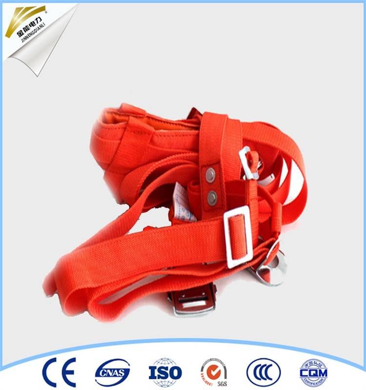 workman safety belt safety harness