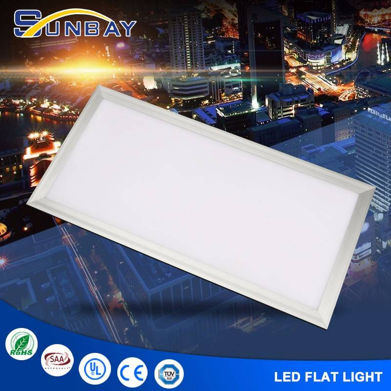 Retail LED panel CE factory OEM/ODM