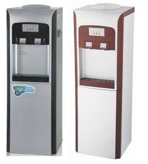 Stand Type Hot and Cold Water Dispenser