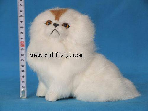 Real-Like Animals toy, Simulated Furry