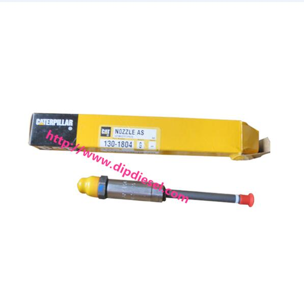 130-1804 pencil nozzle