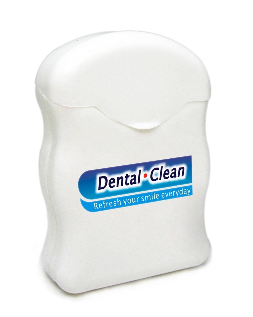 Dental Floss, 50/100m