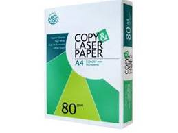 Cheap 80gsm A4 paper office paper copy paper