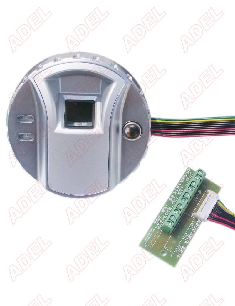 Adel S150 Invented Fingerprint Module