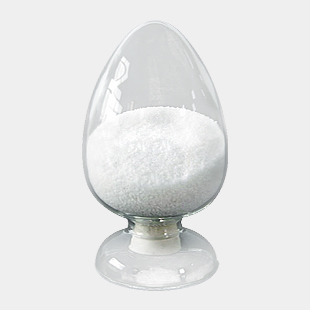 Citric Acid (CAS No.: 77-92-9) (C6H8O7)Citric Acid Monohydrate
