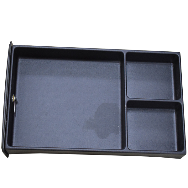Customized Vacuum Fomring Plastic Drawer