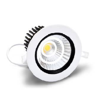 COB LED Down Light (Core)