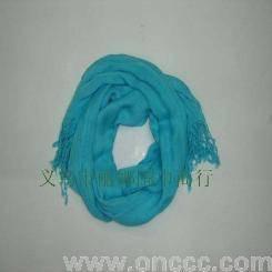 Pure Color Turban LN-094