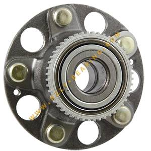 42200-SDA-A51-hub bearing-Liyi Bearing Co.,Ltd