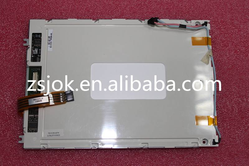 M163AL1S-0 G LCD screen panel/ display