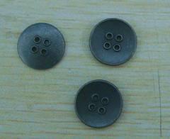 Fashion 4 holes button