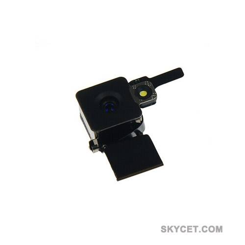 Back Rear Camera For iPhone4-Original New