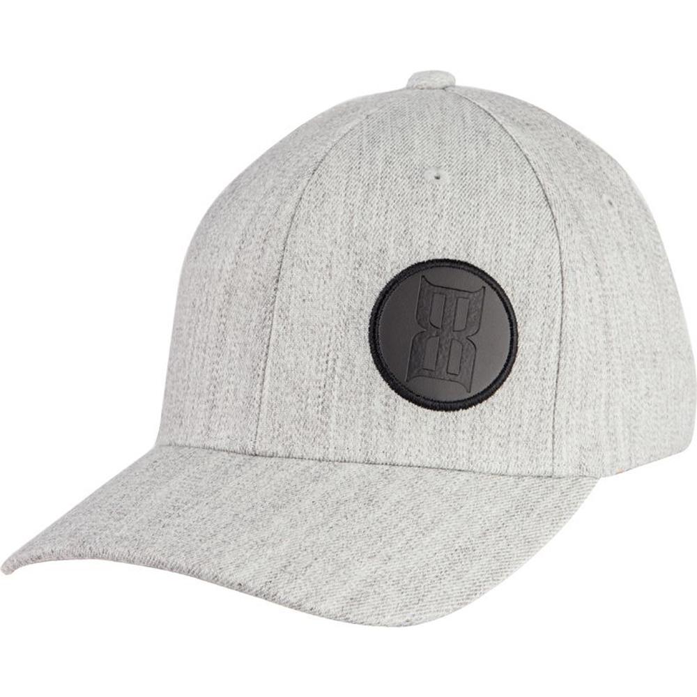 small quantity accept custom baseball cap