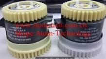 1750244189 ATM Wincor Cineo C4060 Clutch Assy 01750244189 in module 1750200435