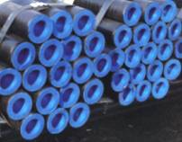 Qualified ASTM A106, A53,A333 /API 5L /API 5CT / JIS /DIN /BS Seamless steel pipe With Competitve Pr