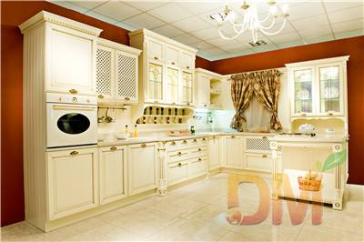 china supplier kitchen furniture wholesale